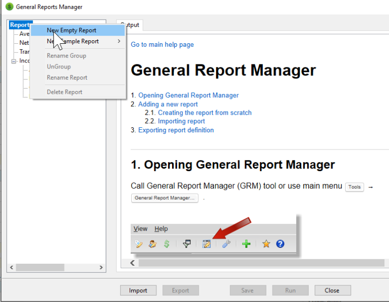 2020-09-04 18_07_47-General Reports Manager.png